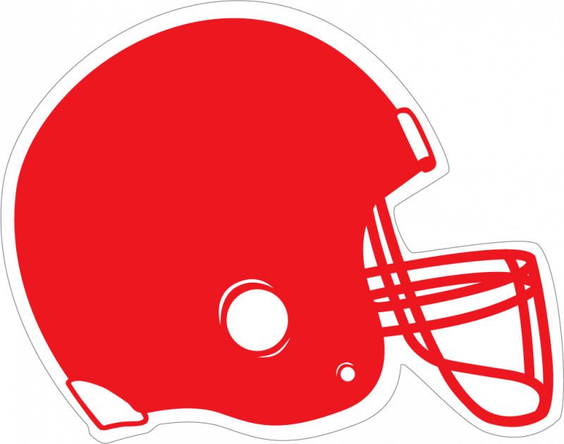 Free helmet pictures clipartix. Mustang clipart mustang football