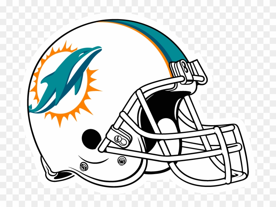 Dolphin Clipart Helmet Dolphin Helmet Transparent Free For Download On Webstockreview 2020