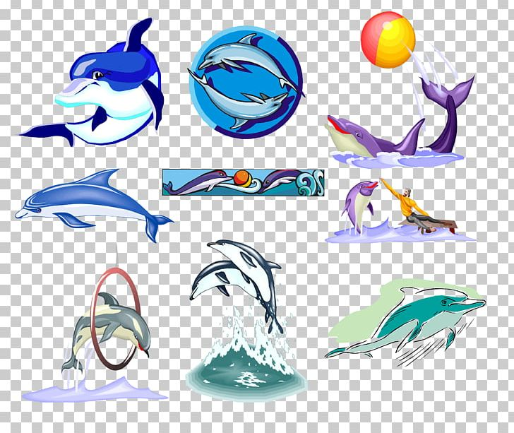 Photography png adobe animals. Clipart dolphin illustrator