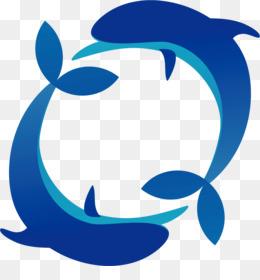 Free download clip art. Clipart dolphin illustrator