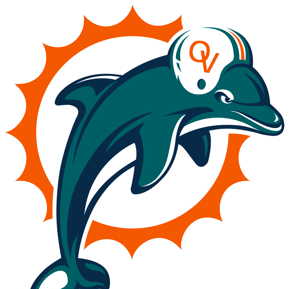 Oro valley dolphins ov. Clipart dolphin jpeg