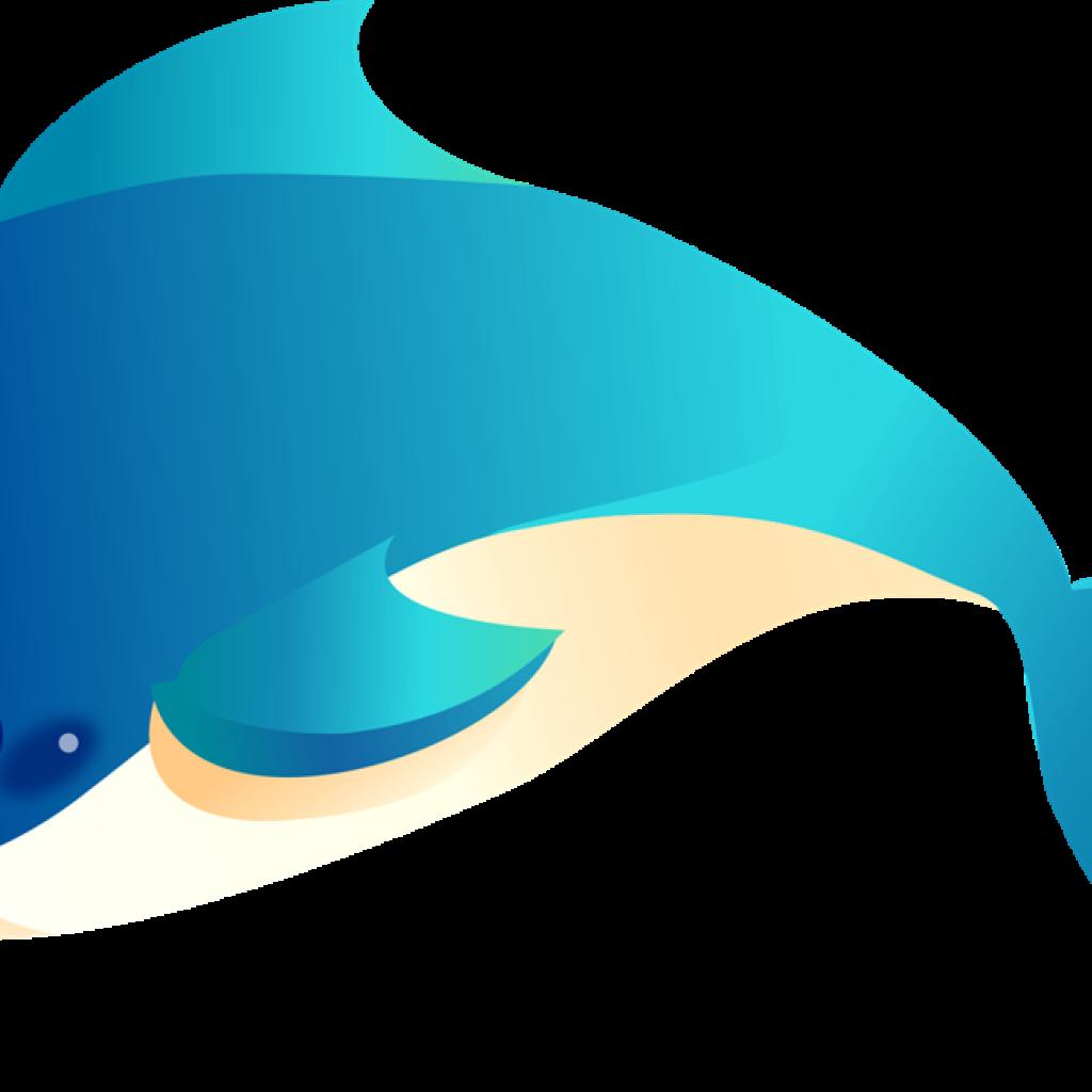 Dolphins cross hatenylo com. Clipart dolphin public domain