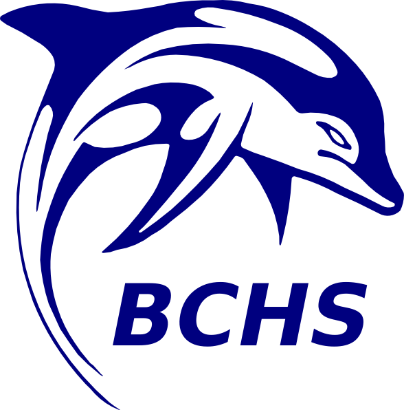 Bchs clip art at. Dolphin clipart blue dolphin