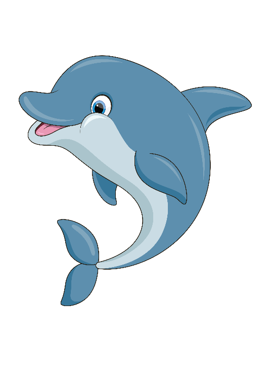 Mindchamps programme recommended for. Clipart dolphin reading