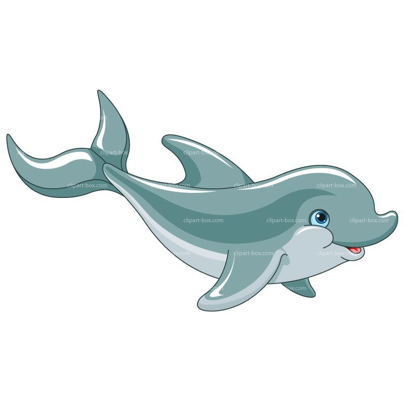 Dolphin clipart ocean dolphin. Pin by michelle wicker