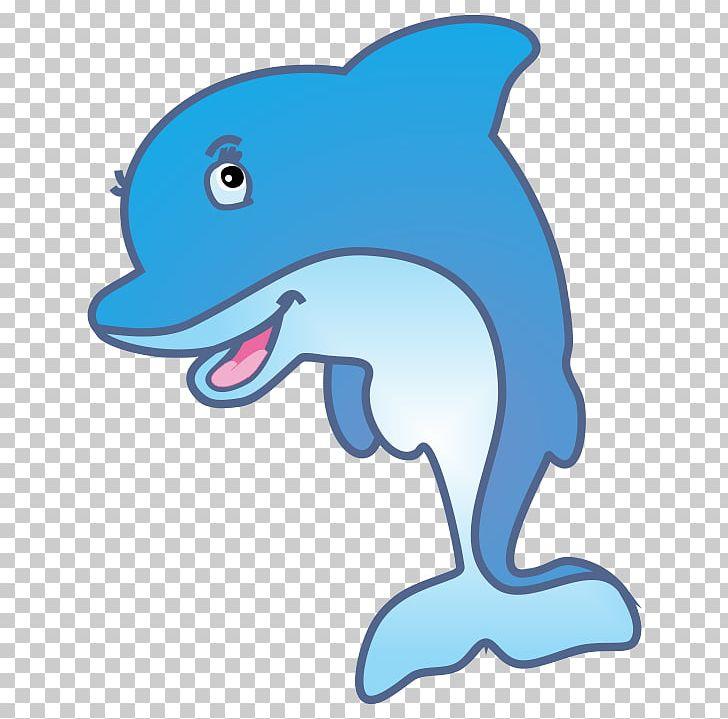 Common bottlenose pre education. Clipart dolphin school