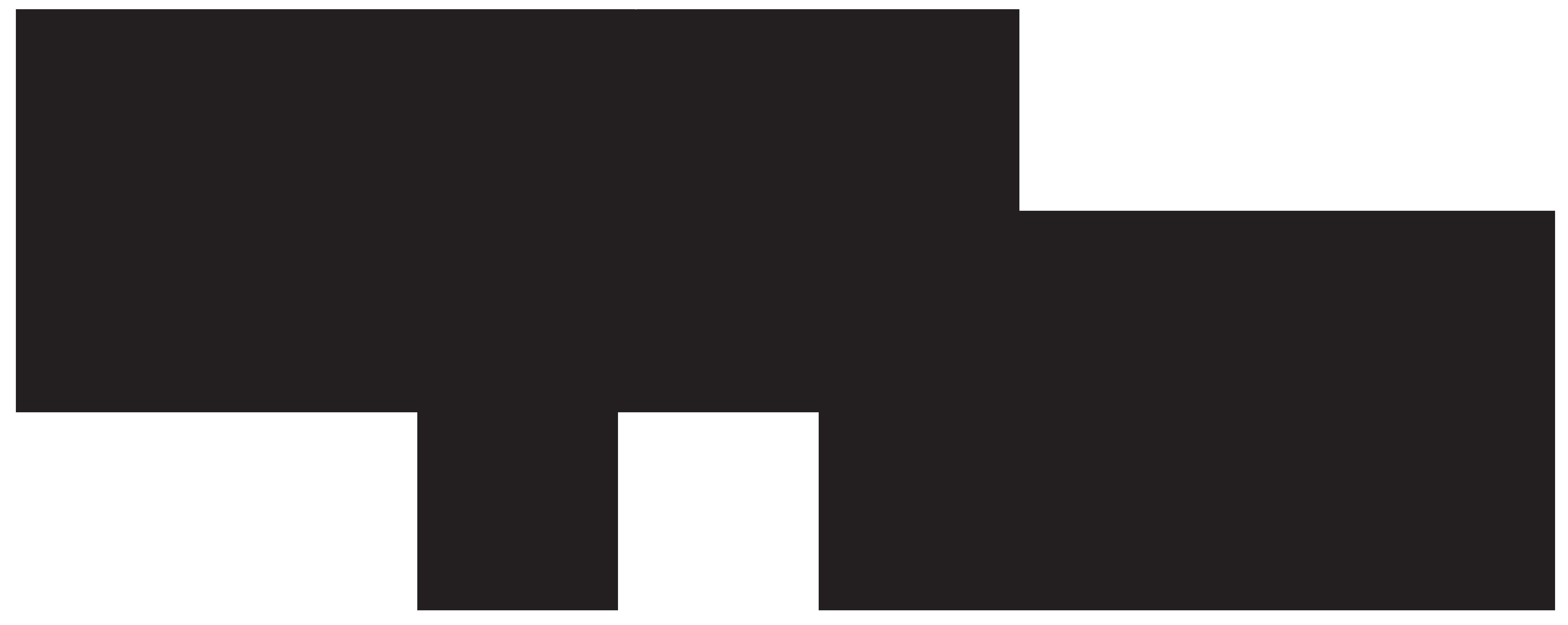 Dolphin clipart silhouette. Hammerhead shark png clip