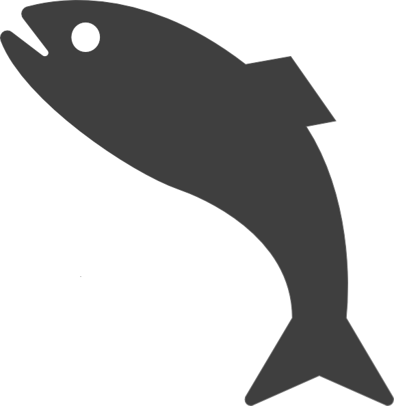 Jumping silhouette at getdrawings. Clipart dolphin standing