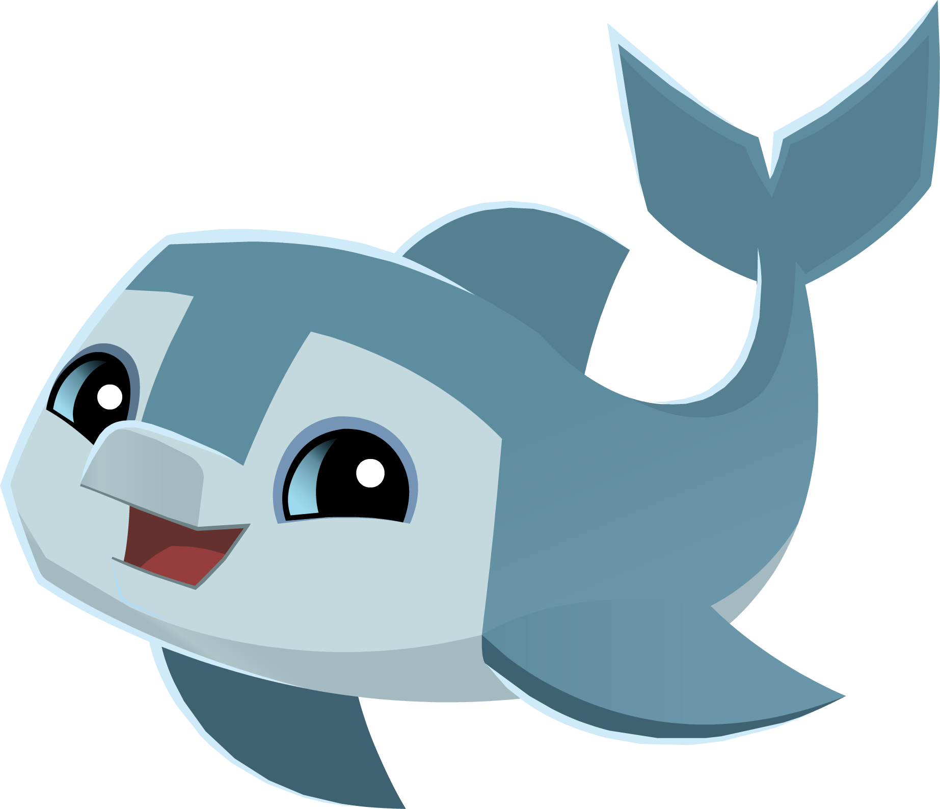 Dolphin clipart superhero. Image blue graphic png