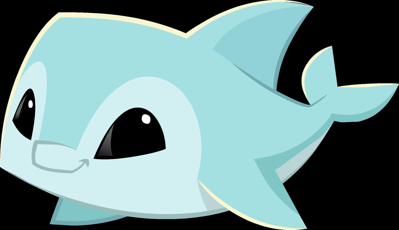 Image blue pet png. Dolphin clipart superhero