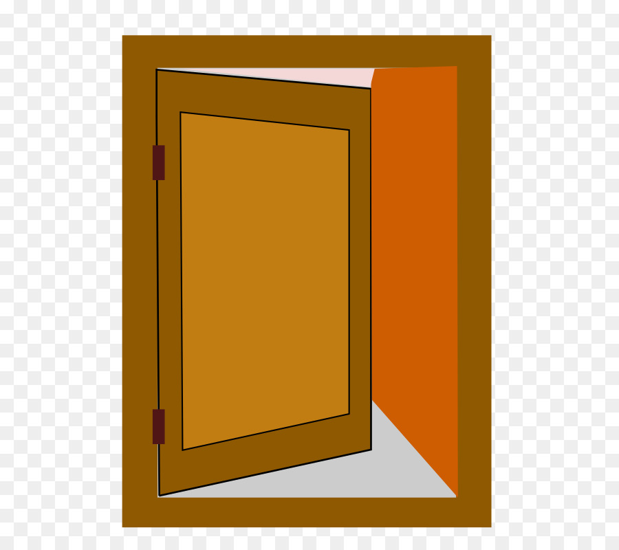 Door clipart door frame. Wood background drawing graphics