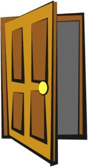Jokingart com. Clipart door