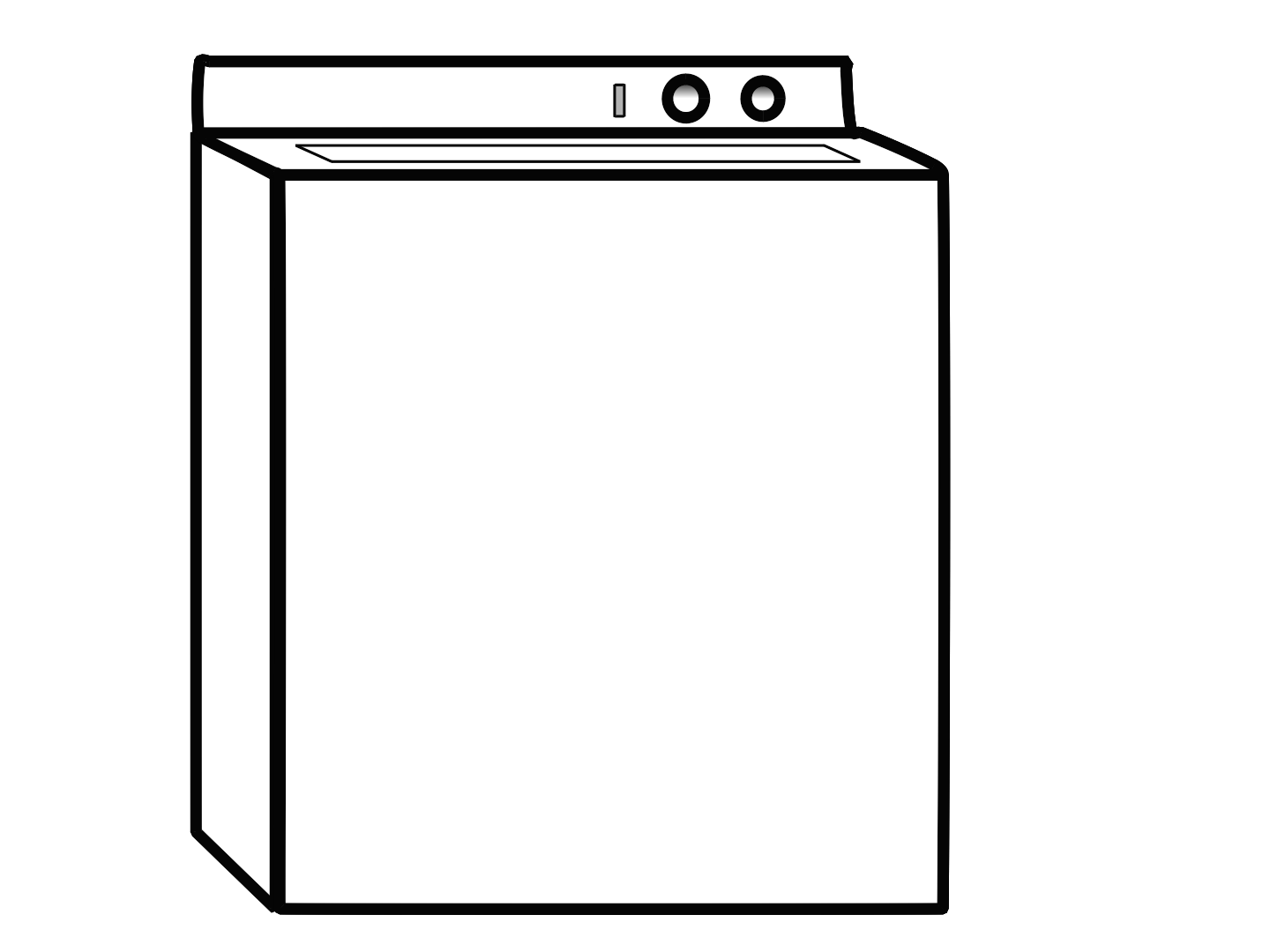 Clipart door animated. Transparent background png anime