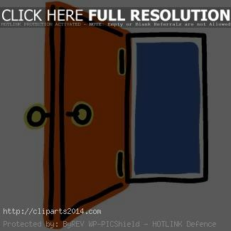 Backdoor srq panda free. Clipart door back door