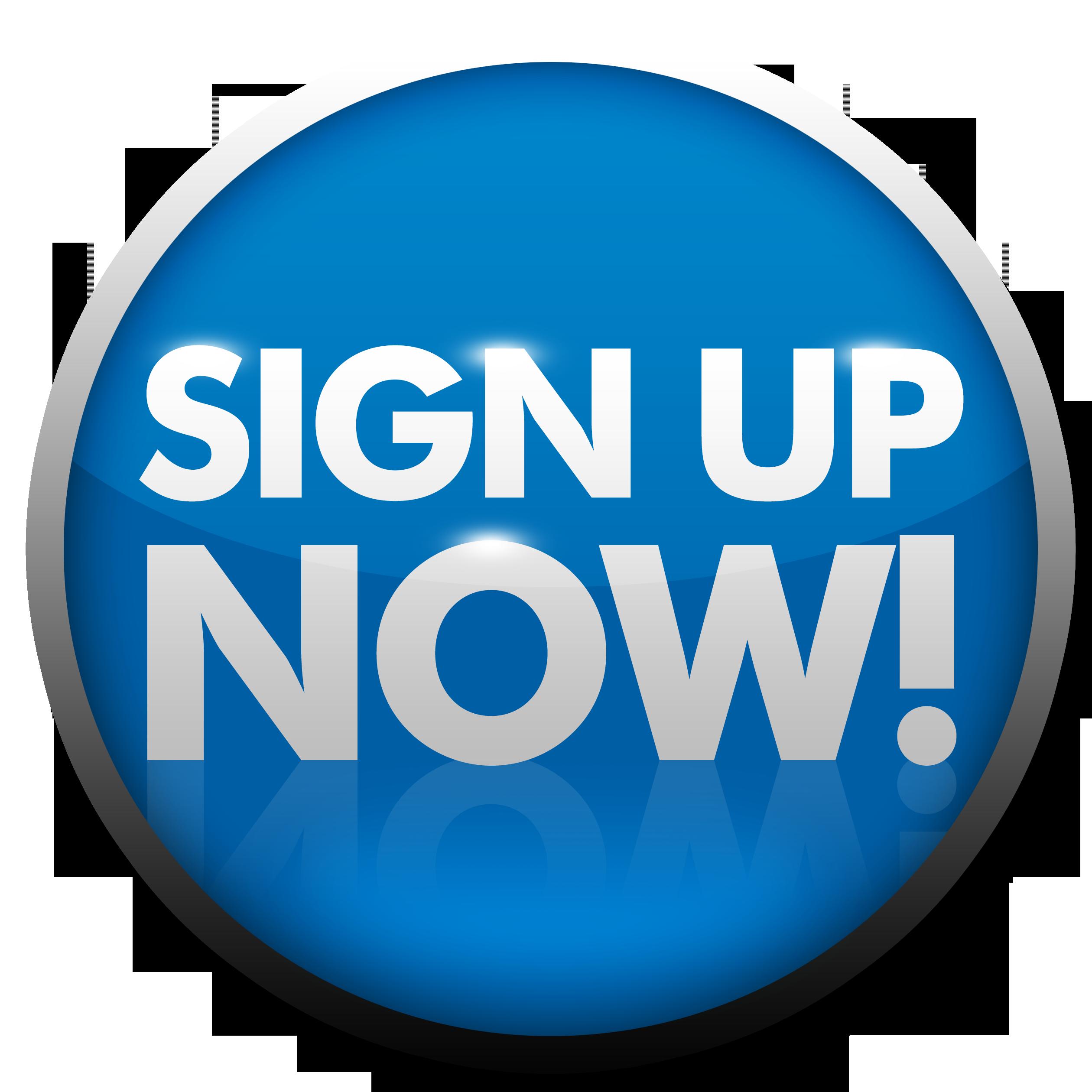 Sign up to receive. Door clipart blue door