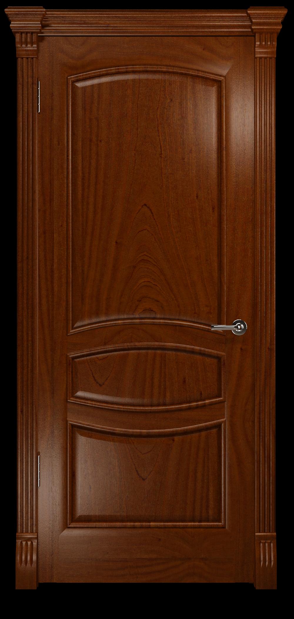 Clipart door brown door. Transparent png file web