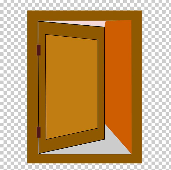 Door clipart cartoon. Drawing png angle