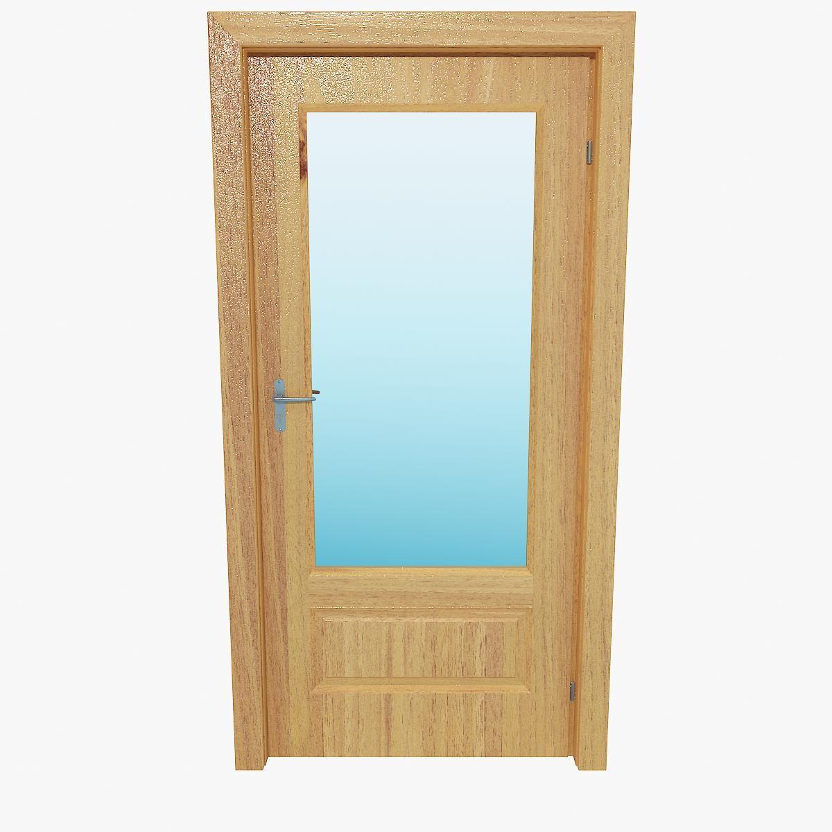 Free cliparts download clip. Clipart door class door