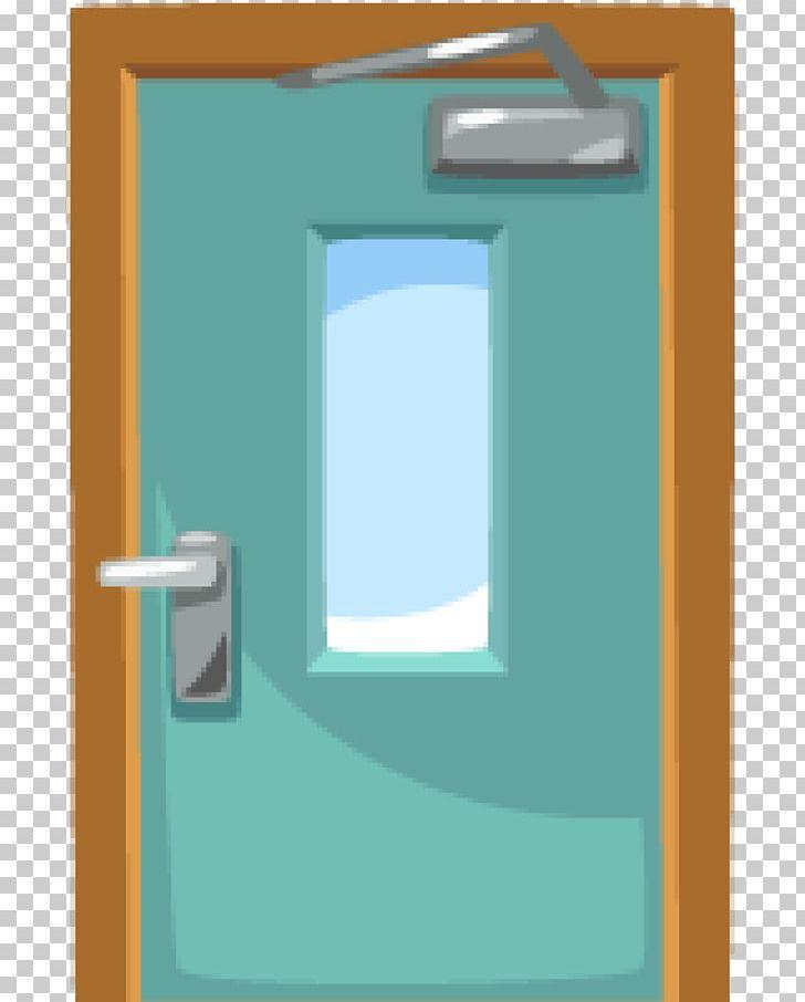 Window classroom png angle. Clipart door class door