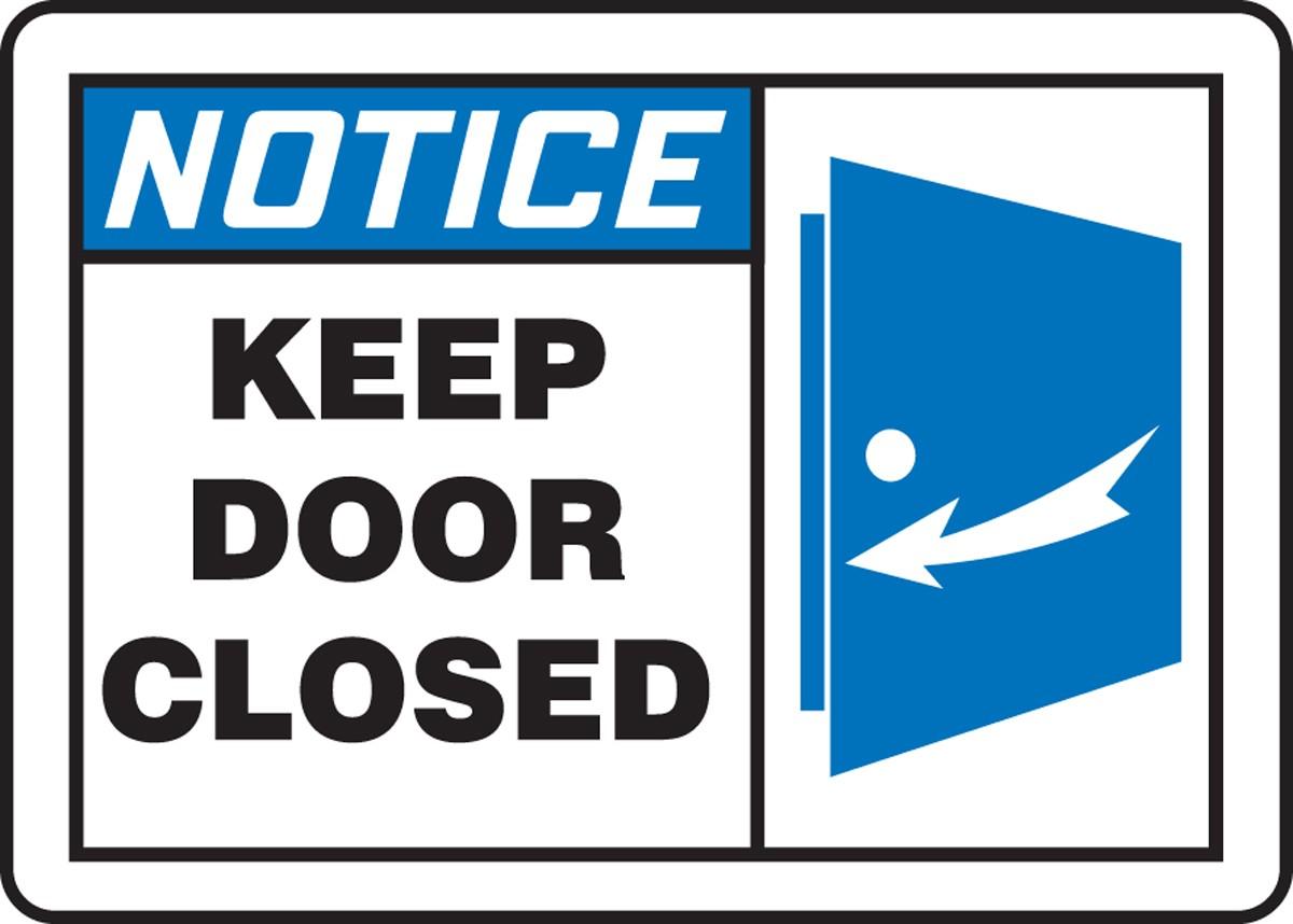 Free cliparts download clip. Clipart door closed door
