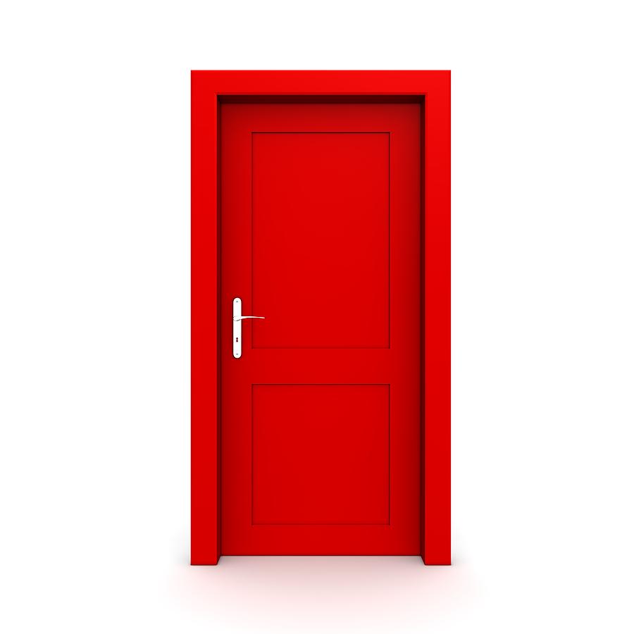 Closed free download best. Door clipart door close