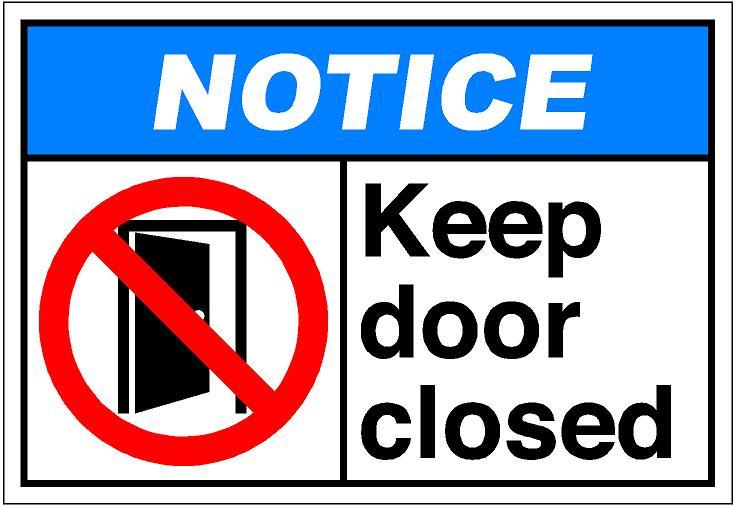 Clipart door closed door. Free cliparts download clip