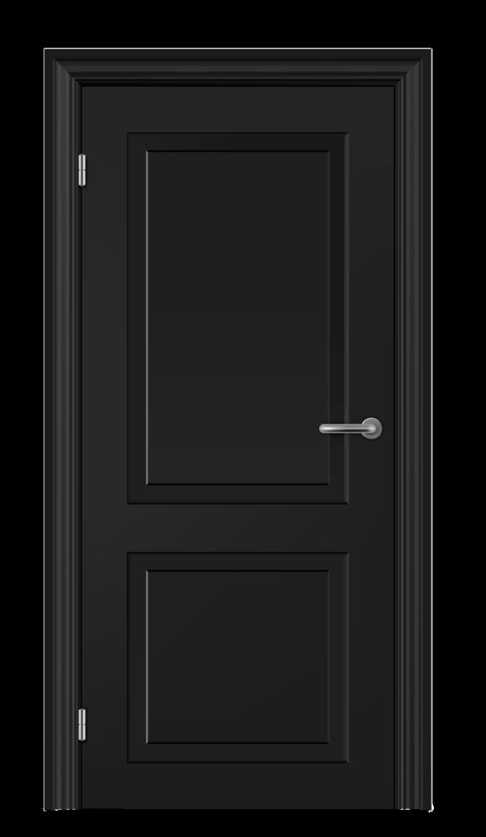 Closed clipartblack com tools. Door clipart dooor
