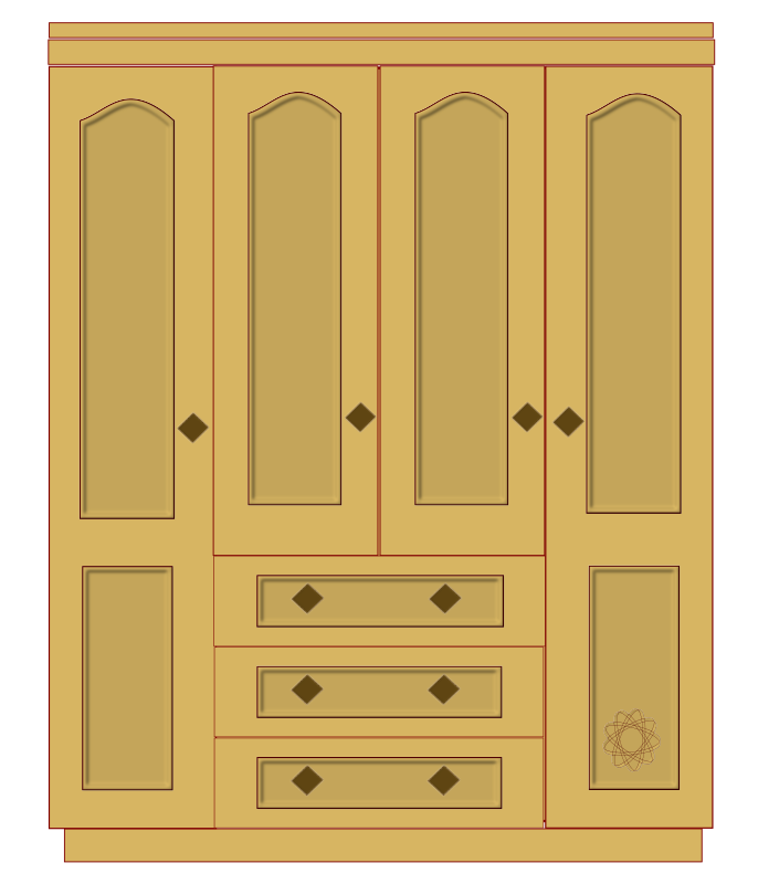 Door clipart wood door.  collection of clothes