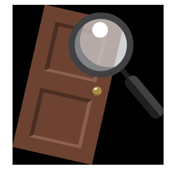 Clipart door closet door. How to buy upgrade