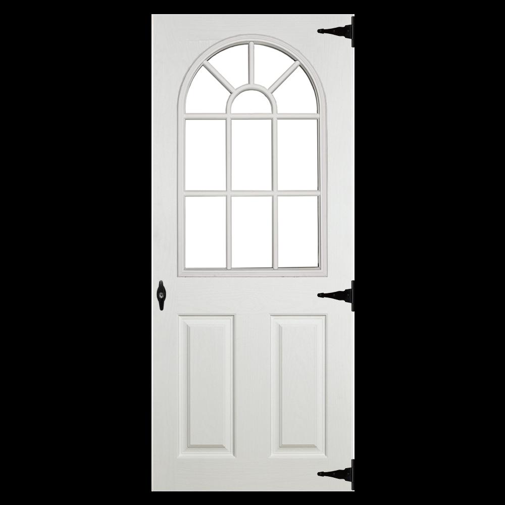 Doors fiberglass prehung sheds. Clipart door colorful door
