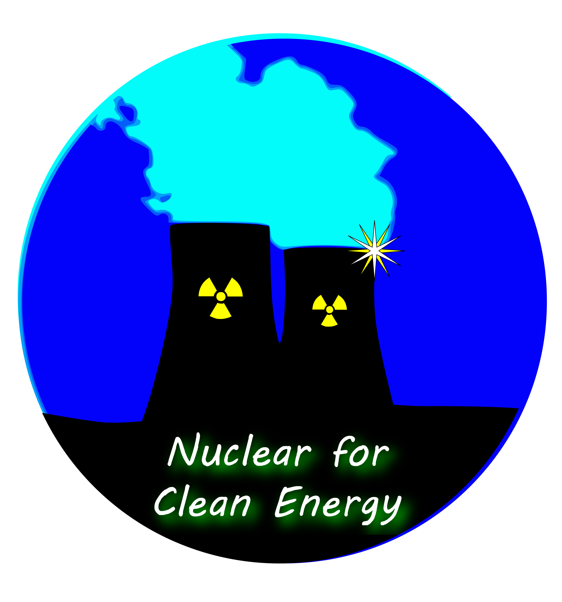 Clipart door creaky. Squeaky group clean nuclear