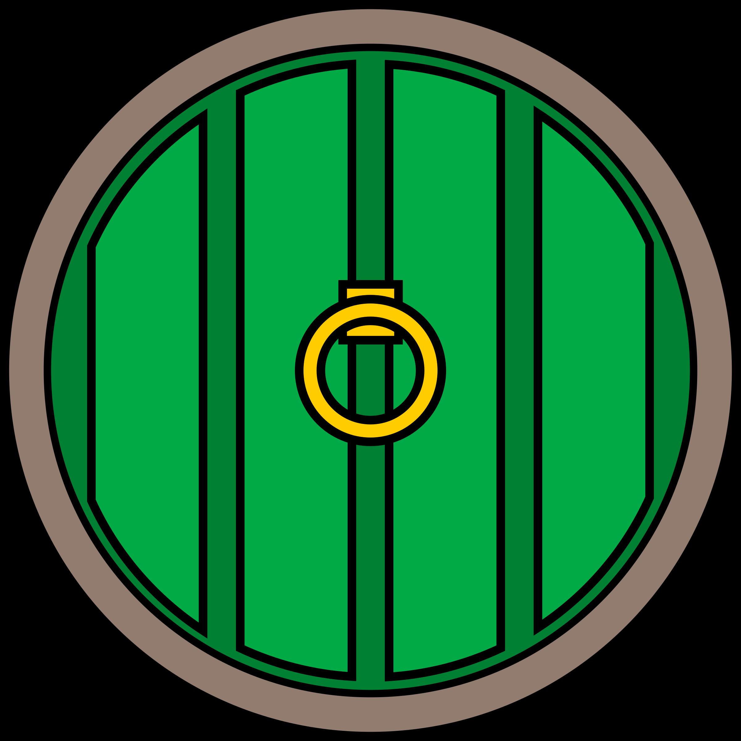Clipart door dooor. An hobbit s big