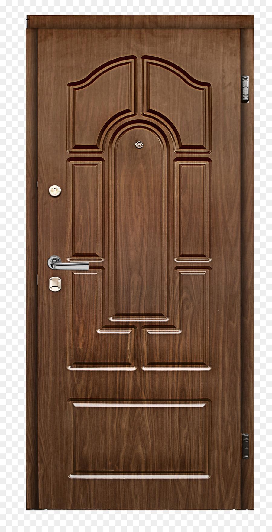 Wood background furniture transparent. Clipart door dooor