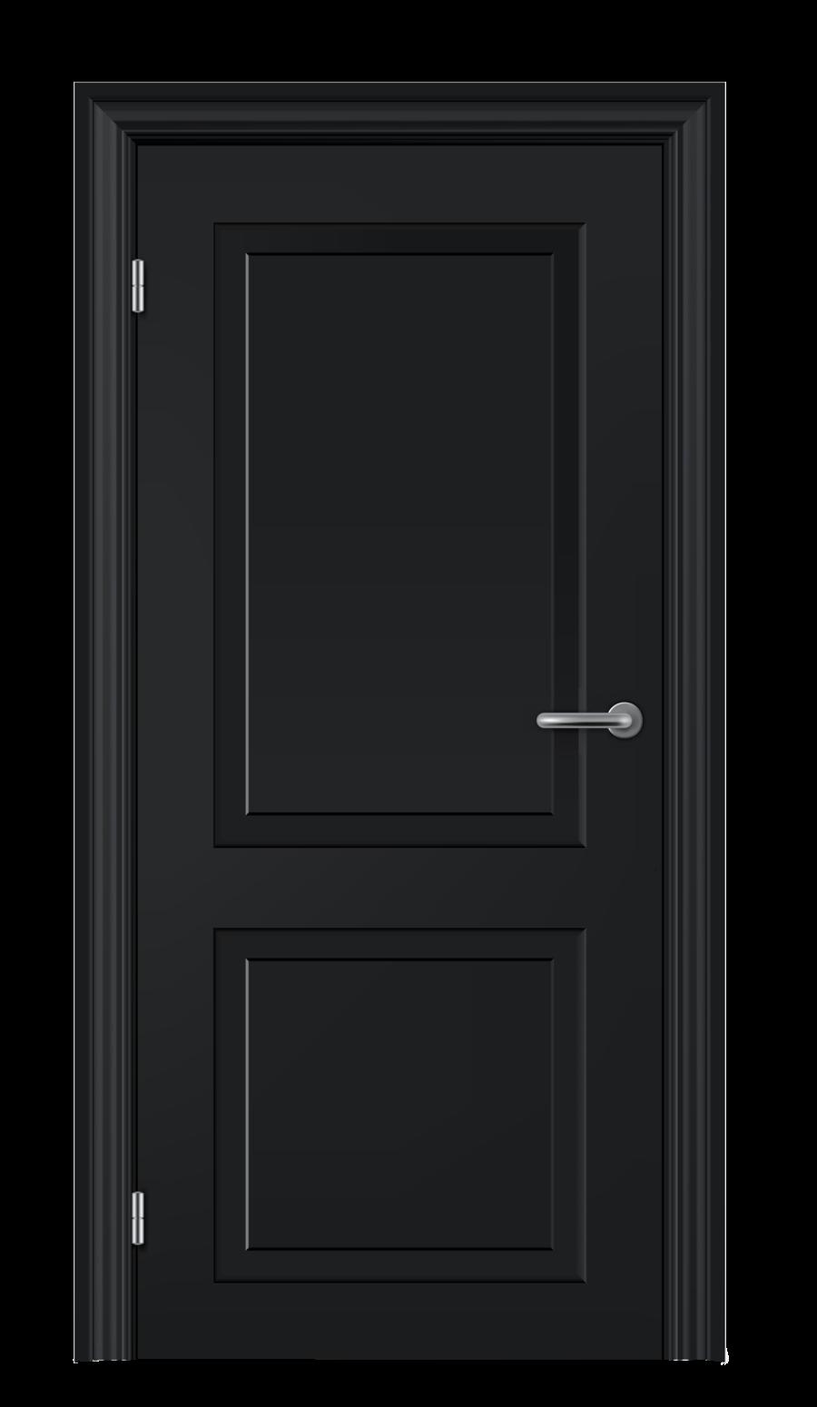 Clipart door dooor. High quality png web