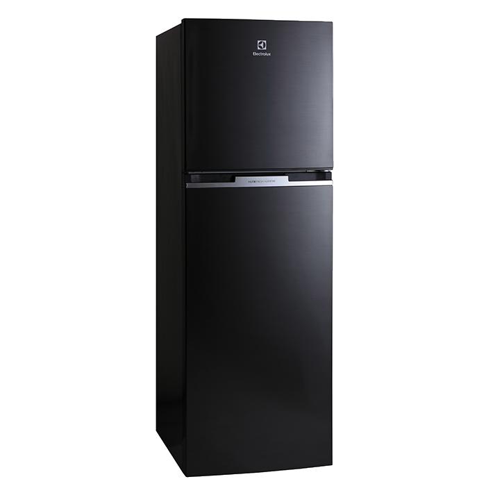 Inverter refrigerator etb bg. Clipart door door ajar