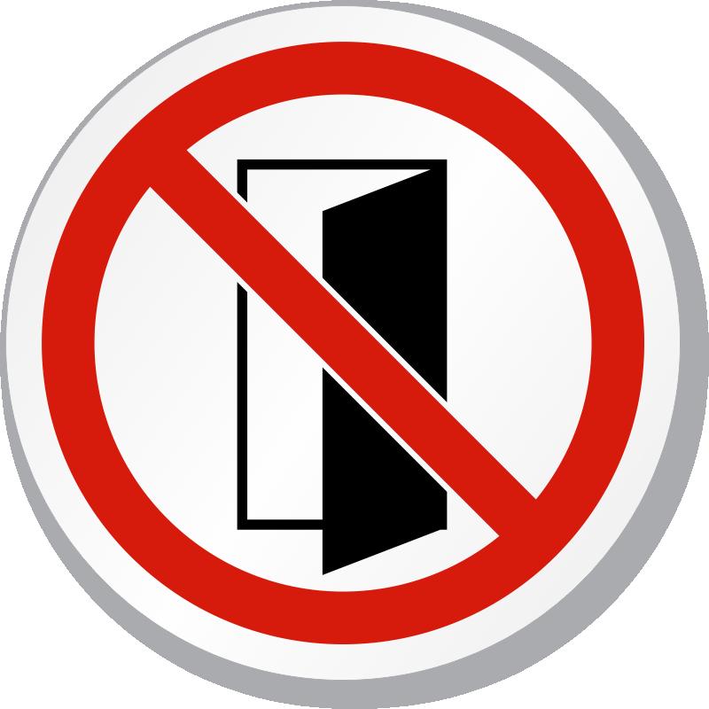 Door clipart opened door. Classy open policy inspiration