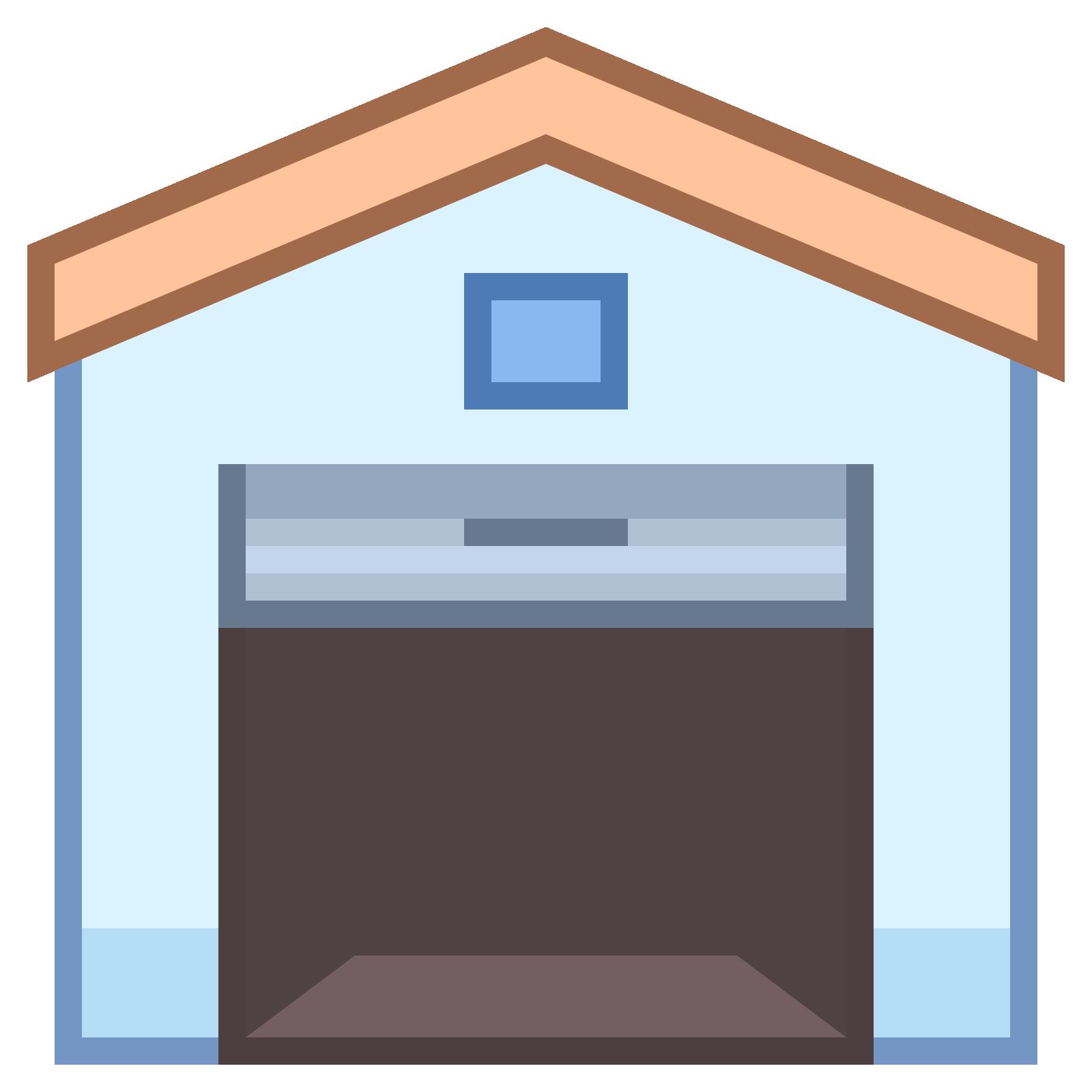 Open door image handballtunisie. Garage clipart garage cleaning