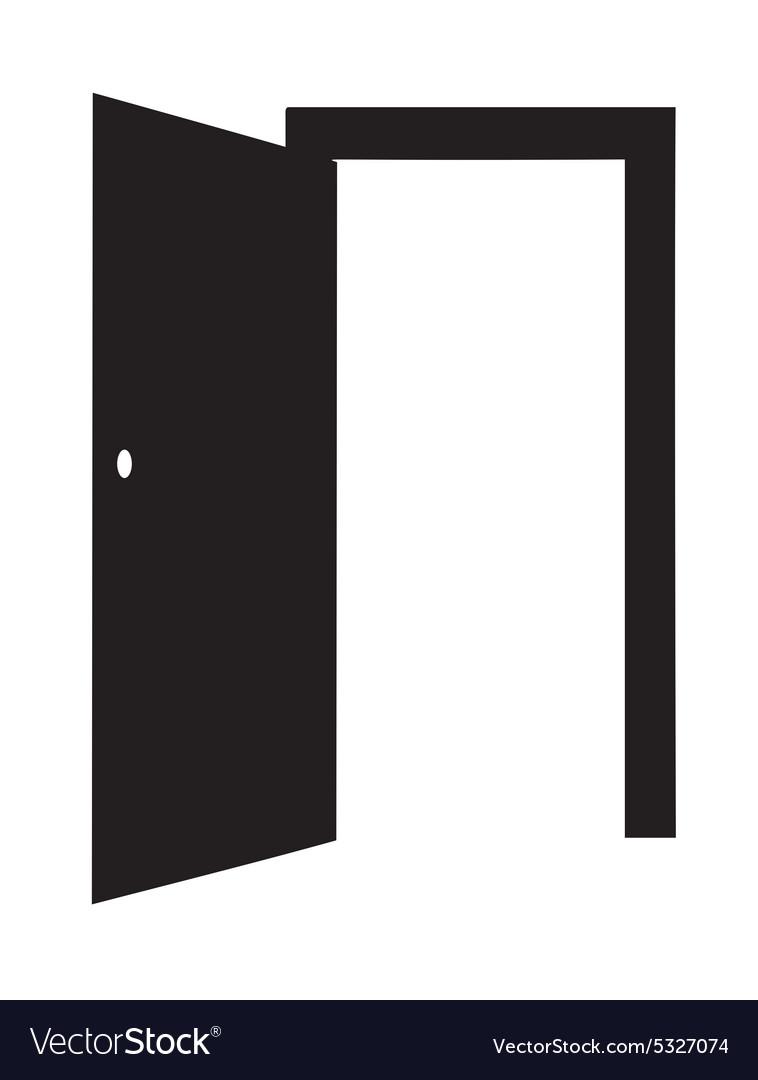 Clipart door door ajar. Free doorway download clip