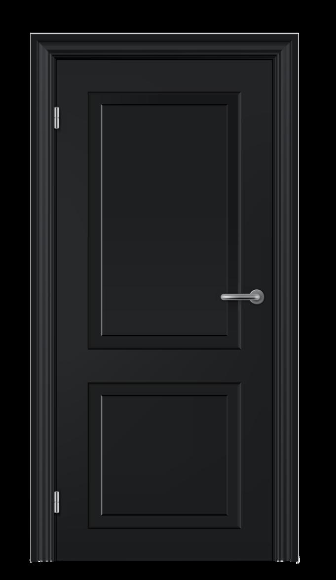 Clipart door door close. Free closed cliparts download