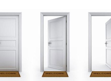 Clipart door door close.  closed clip art