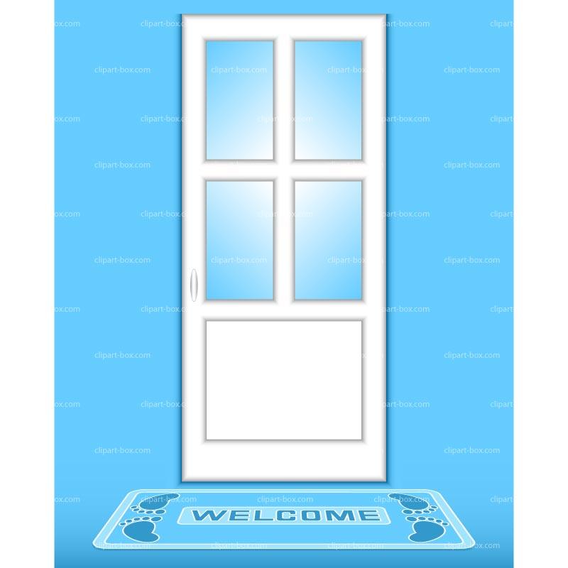 Clipart door door design. Doorway free download best