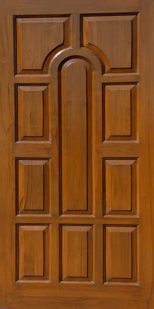 Clipart door door design. Free wood cliparts download