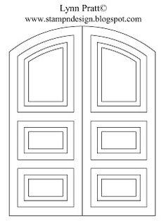 Clipart door door design. Clip art library