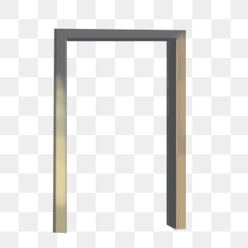 Door clipart door frame. Png vector psd and