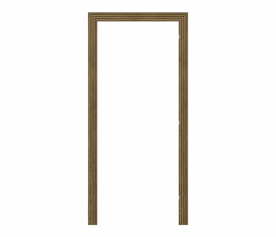 Png solid wood free. Door clipart door frame
