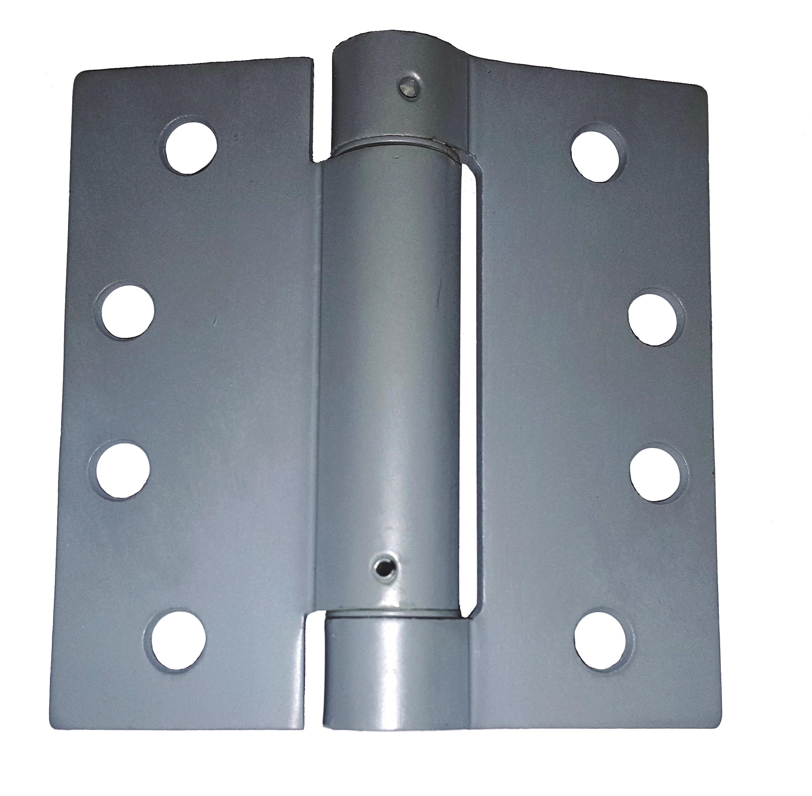 Manufacturer continuous hinges stainless. Clipart door door hinge
