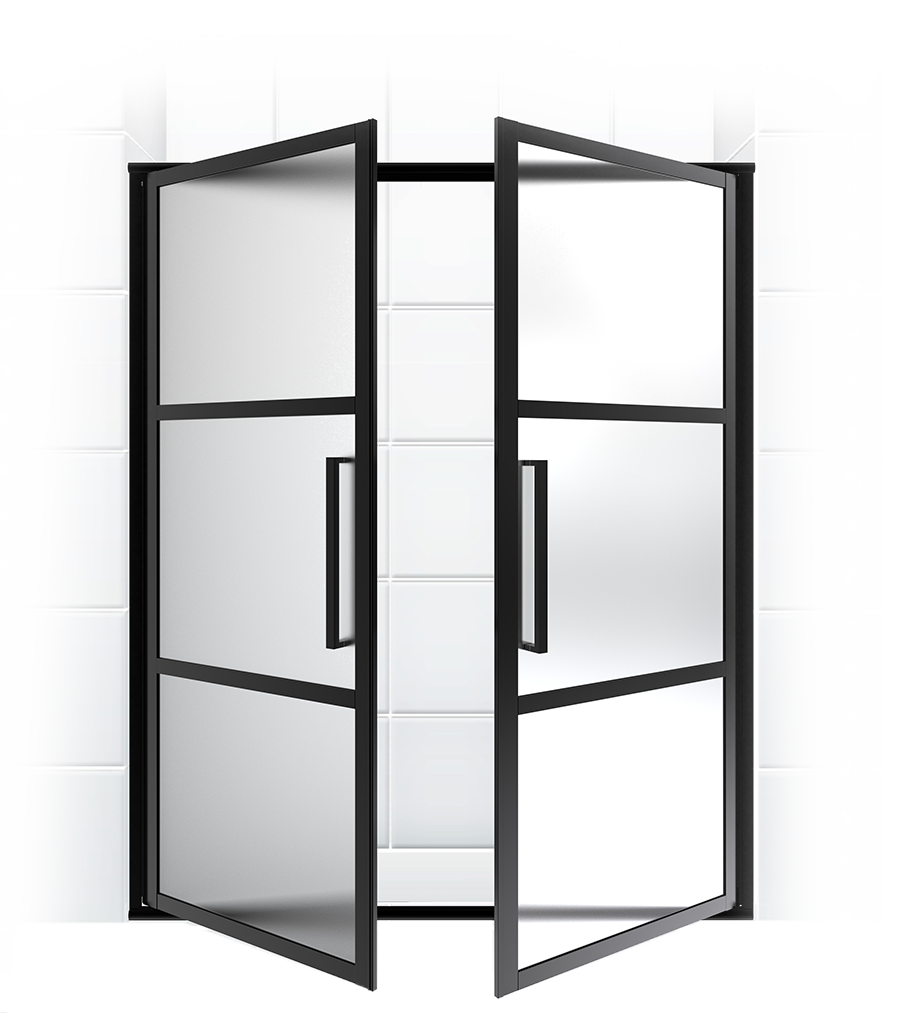 Clipart door door hinge. Beste frameless glass cabinet