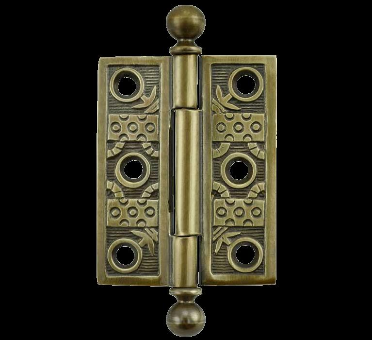 Vintage hardware lighting antique. Clipart door door hinge