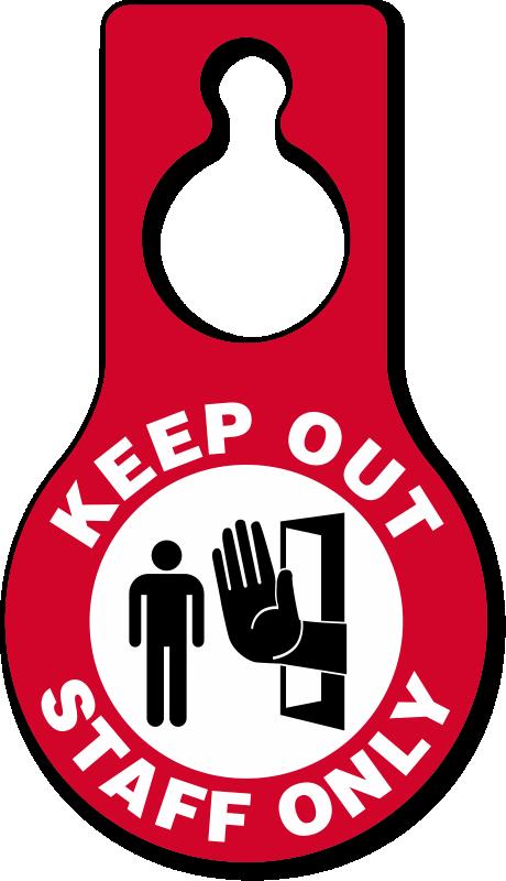 Door clipart hospital door. Do not enter tags