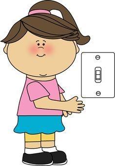 Door clipart door holder. Gomediaction net